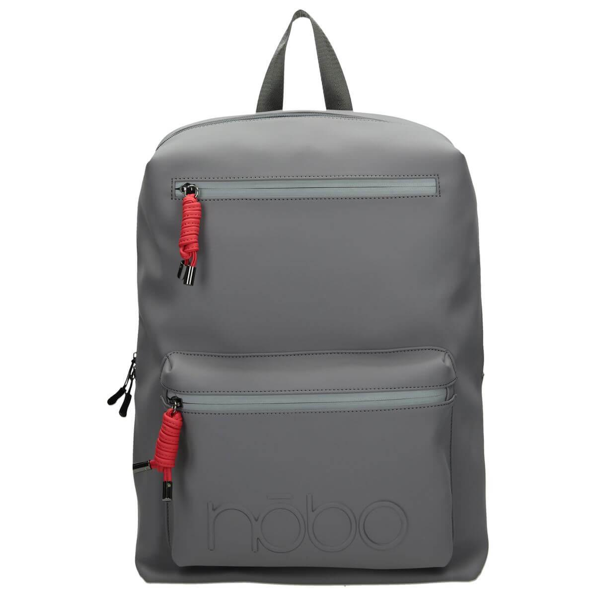 Рюкзак жіночий NOBO NBAG-I2510-C019