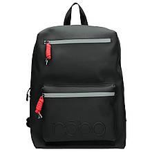Рюкзак NOBO NBAG-I2510-C020