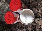 Формицид Best Pest средство от муравьев  250 грамм, фото 3