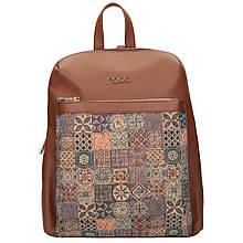 Рюкзак жіночий NOBO NBAG-I2850-C017