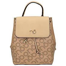 Рюкзак жіночий NOBO NBAG-I0010-C015