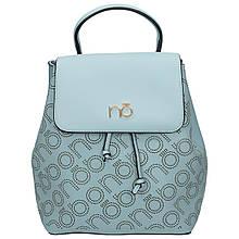 Рюкзак жіночий NOBO NBAG-I0010-C012