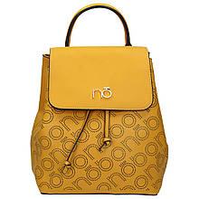 Рюкзак жіночий NOBO NBAG-I0010-C002