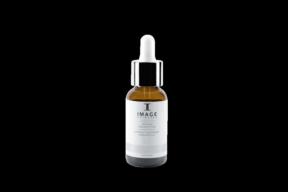 Концентрат гиалуроновой кислоты Image Skincare Ageless Total Pure Hyaluronic Filler
