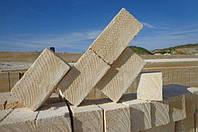 Ракушняк М35 Херсон | ракушняк камень М-35 Херсон | камень ракушняк в Херсоне