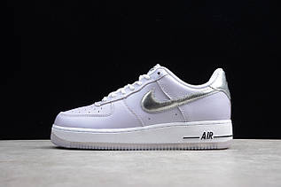 Кроссовки женские Nike Air Force 1 / 1AFM-468 (Реплика)