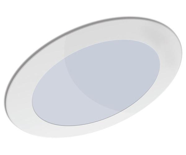 Світлодіодний світильник Sneha