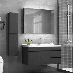Комплект мебели для ванной  Meilan RD-310