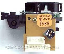 Лазерная головка H8151AF