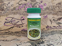 Пунарнавади гуггул, Punarnawadi Guggulu Baidyanath, 80 таблеток