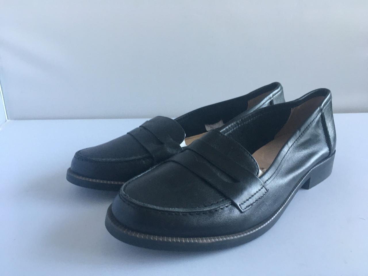 Женские туфли San Marina, 37 размер