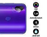Защитное стекло для камеры Xiaomi Redmi Note 7 / Note 7 Pro /, фото 4