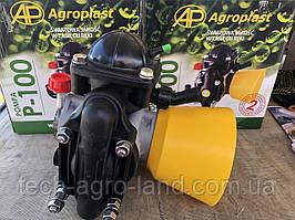 Насос опрыскивателя Р-100 Agroplast (Польша)