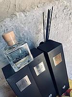 Дифузор Aura 3 запахи