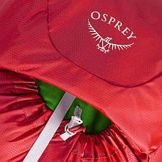 Рюкзак Osprey Talon 33, фото 2