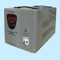 Стабилизатор напряжения релейный Ресанта АСН-10000/1-Ц (10 кВт)