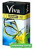 Презервативы Viva  ( Вива)ультратонкие #12.Малайзия .Высокое качество.12 шт., фото 2
