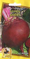 Свекла Бона