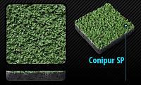 Спортивное покрытие Conipur SP спей-система. Покрытие для универсальных спортивных площадок, фото 1
