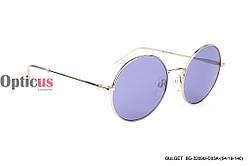 Окуляри сонцезахисні Bulget BG3209U C03A