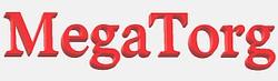 МегаТорг | Рознично-Дропшиппинговый магазин