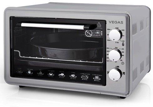 Духовая печь Vegas VEO-4436G