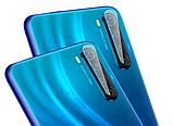 Захисне скло для камери Xiaomi Redmi Note 8 / Note 8T /, фото 6