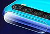 Захисне скло для камери Xiaomi Redmi Note 8 / Note 8T /