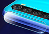 Защитное стекло для камеры Xiaomi Redmi Note 8 / Note 8T /