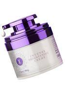 Интенсивный осветляющий крем Image Skincare Iluma Intense Brightening Crème