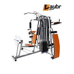 Силовий тренажер чотиристоронній Laubr IRHG05B