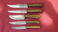 Качественный набор ножей для Вашей кухни