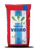 Люцерна Verko (25 кг) в оболочке