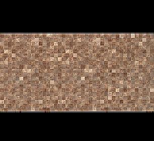 Плитка Opoczno Royal Garden Brown 29,7x60, фото 2