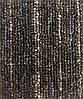 Ковровая Плитка Condor Solid Stripes 578, фото 2