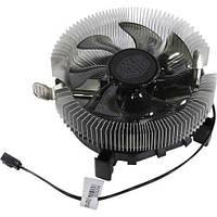 Процесорний кулер Cooler Master Z50 LGA115x/AM4/FM2(+)/AM3(+),3pin,2000об/хв,25dBA,TDP 77W