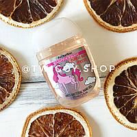 Cанитайзер для рук PocketBac Bubble Gum Apricot WashYourBody