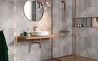 Керамічна плитка для ванної Paradyz Harmony
