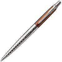 Ручка Parker Шариковая JOTTER 17 SE Bronze Gothic CT BP (19 032) (3026980258269)