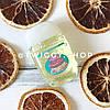 Cанитайзер для рук PocketBac Bubble Gum Pie WashYourBody