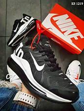 Кроссовки Nike TN Air 720, фото 3