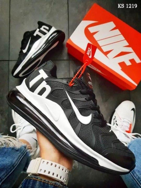 Кроссовки Nike TN Air 720