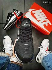 Кроссовки Nike TN Air 720, фото 2