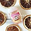 Cанитайзер для рук PocketBac Lovers Pie WashYourBody