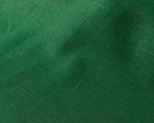 Льон Зелений TL-0014