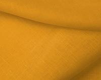 Льон Золотистий TL-0013