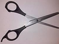 Ножницы филировочные ZR, фото 1