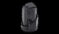 Батарея на шуруповерт I drill 12 V 1,5 Ah