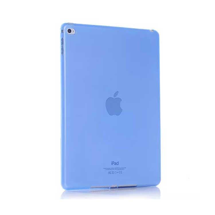 Чехол для iPad Air 2 силиконовый
