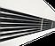 Воздушная завеса Ballu BHC-6.000TR (электрический нагрев), фото 3